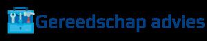 Gereedschap advies logo