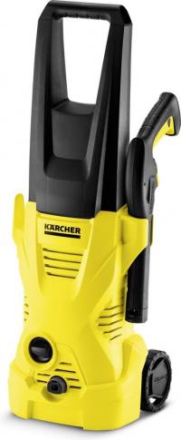 Karcher K2 Home