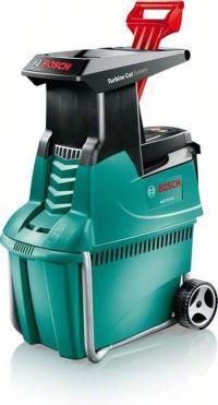 Bosch AXT25 TC 2500W