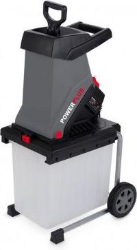 Powerplus POWEG 5010 2500W